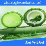 High Quality Natural Aloe Vera Gel