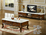 America Coffee Table, America TV Stand, America TV Set Furniture (1510)