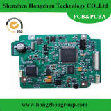 High Performance PCB/ PCBA Assemblies Made in China