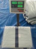 China PE Tarpaulin Sheet with 160GSM&Size 4m*6m, HDPE Woven Fabric Tarpaulin, LDPE Coated PE Tarpaulin Cover