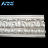 Best Quality PU Moulded Cornice PU Foam Cornices