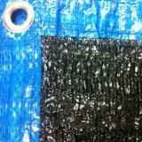 100% New HDPE Shade Net