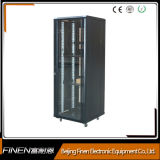 (AS) Network Cabinets with Cabling System and Best Price