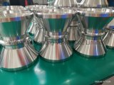 Stainless Steel Sanitary High Pressure Base for Hole Plate