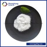 CAS 10035-04-8 Dihydrate USP Bp Ep Pharma Grade Cacl2 Price Calcium Chloride