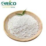Carbendazim 98%TC, 80%WP, 50%WP, 40%SC, 500g/L SC Fungicide