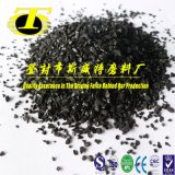 Refined Quality Anthracite Sand with Competitive Price for Filtration