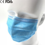 3ply Face Mask Wholesale Half Anti Dust N100 Respirator Product From Vn Shield Headband N 95 Elastic Straps Baby Disposable Yiwu Individual Pack Maker