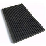 High Quality Op-356 Rubber Pad Plate