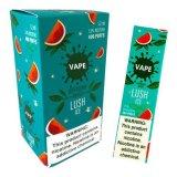 Hot Selling 2020 Pod Kit Disposable E Cigarette Good Price Mini 400 Puffs Disposable E Cigarette