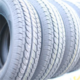 China Cheap M+S Haida/Linglong Top Brands Passenger Car Tyre, PCR Tyre, SUV UHP Snow Winter Tyre (175/70R13 195/70R14 185/70R14 205/55r16 265/65r17)