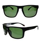 Sport Sunglasses for Men