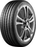 Good Price PCR Car Tyre Manufacture in China 205/55zr16 225/55zr16 195/65r15 225/40r18 225/55r17
