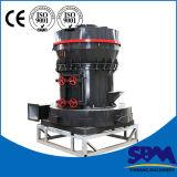 Sbm Good Quality Low Price Gypsum Powder Plant
