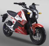 1500W72V New Model Electric Motorcycle (EM-026)