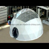 Comfortable Cheap Outdoor Camping Dome Tent