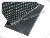 Factory Good Quality Livestock Rubber Mat, Stable Cow Rubber Mat