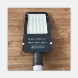 Wholesale China Factory Price Customized Cheap Professional LED Road Lamp
