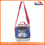 New Design Kids Trolley School Bags Shoulder Bags