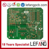 Wholesale Circuit GPS Board Manufacturer with 18 Years