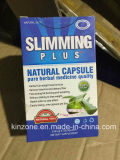 Slimming Plus Natural Slimming Capsules Diet Pills
