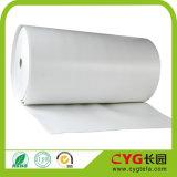 Ultra Thin Low Density Polyethylene Foam Sheets