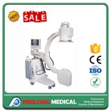 100mA Security Medical Equipment High Frequency C Arm X-ray Machine