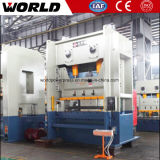 Best Price High Quality Metal Forming Press