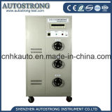 IEC60884 UL1054 1-150A 50-280V Electrical Power Load