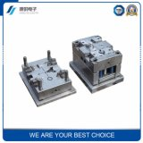 Manufacturers Wholesale Plastic Mold Manufacturing Precision Injection Mold Injection Mould Manufacturing Plastic