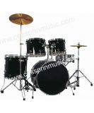 Wholesale/Drum Kit /PVC Drum Kit / Percussion Instrument /Cessprin Music (CSP003)