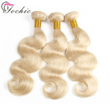 Unprocessed Brazilian Virgin Hair Body Wave Natural Hair Products Shop Cheap Wholesale Human Hair Extensions