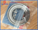 China High Quality and Cheap Deep Groove Ball Bearing (6000)