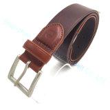 Good Price Leather Belt Fashion Ladies Waist Belt