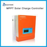 30A 50A Solar Charge Controller 12V 24V LCD Single USB Solar Charger 5V Solar Panel Battery Regulator
