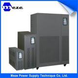 High Quality 1kw 2kw 3kw 4kw 5kw 7kw 10kw Solar Power System Home off Grid UPS Power Stystem