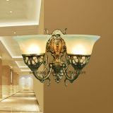 Supply Modern Cheap Price Hot Sale Wall Lamp Indoor Lighting
