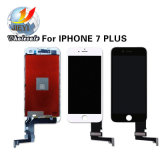 Brand New Factory Price High Quality LG Quality for iPhone 7 LCD & Touch Screen Replacement in Black