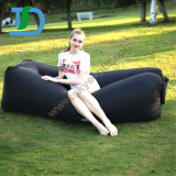 Wholesale Inflatable Sleeping Bag for Summer Holiday