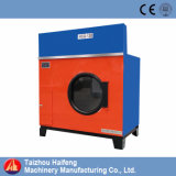 Professional Laundry Commercial Cloth Dryer Price Good/CE&ISO9001 Approved/Hgq-120kg