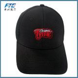 Spandex Embroidery Patch Trucker Cap Mesh Trucker Hats