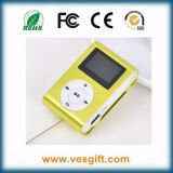 Hotselling MP3 Player with TF Card Music Player