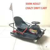 2016 Powerful 500W Crazy Cart Drift Go Kart