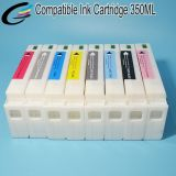 T5971 - T5979 Compatible Ink Cartridge for Epson Stylus PRO 9908 7908 Inkjet Printer Cartridge 350ml