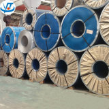 Cold Rolled 304 Stainless Steel Coil 2b Finish 1.5mm