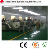 Disposable Single Sided PE Coated Paper for Paper Cup