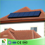 Tin Pitched Roof Installation Solar Mounting Structure Roof Rack Fixings