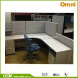 Open Style Single Ao2 Office Workstation with BIFMA Test (OMNI-AO2-22)