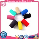 Candy Pack 5cm Flexible Cohesive Bandage