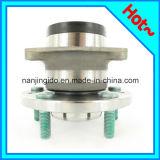 Auto Wheel Hub for Mazda 6 512349 GS1d2615xb GS1d2615xa
